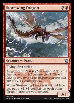 stormwing-dragon.jpg 265×370 pixels