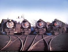 Long Island Railroad Steam | ... details location date of photo long island railroad more steam 4 6 0