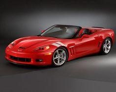 Chevrolet Corvette | Chevrolet Corvette | Fondos de escritorio, wallpapers, fondos de ...