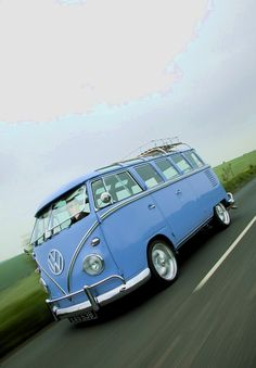 i want to go on a roadtrip with this right now