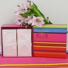 toile-du-soleil-bougie-4-savons-cubes-roses