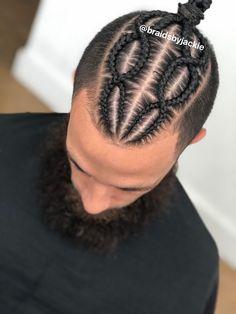 76 Best Braids For Guys Images In 2019 Bang Braids Braid Braid