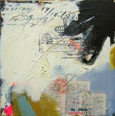 Line Juhl Hansen   www.flickr.com #art