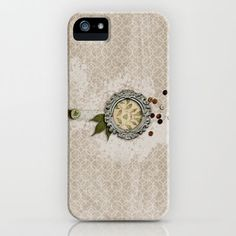 #Society6                 #love                     #Frame #your #Love #iPhone #Case #Lilach #Oren #Society6                      Frame your Love iPhone Case by Lilach Oren | Society6                                                   http://www.seapai.com/product.aspx?PID=1679728