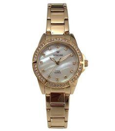 WINCAR Grace #orologio #orologi #donna #wincar #watch #watches #jewellery #gioielli