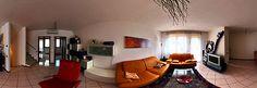 Se cerchi casa a Rovigo questa villetta potrebbe essere una vera occasione. Visitala ora e se ti piace potrai contattare l'agenzia immobiliare direttamente.