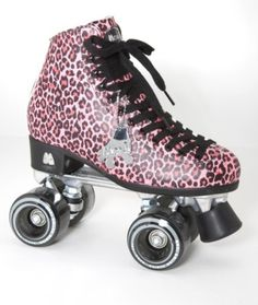 ohhh how i miss the skate-a-round days...