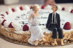 Παγκόσμια Ημέρα Γάμου: Κρατήστε το γάμο σας ζωντανό & χαρίστε υπέροχες αναμνήσεις στα παιδιά σας TIPS ΓΙΑ ΝΑ ΑΝΑΝΕΩΣΕΤΕ ΤΟ ΓΑΜΟ ΣΑΣ Γιορτάστε την Ημέρα Γάμου σαν να είναι η Ημέρα του Αγίου Βαλεντίνου♥️💍🌹💝 ΠΑΓΚΟΣΜΙΑ ΗΜΕΡΑ ΓΑΜΟΥ: γιορτάζεται η αμοιβαία εμπιστοσύνη μεταξύ των συζύγων, η θυσία και η χαρά του καθημερινού έγγαμου βίου.  #ΠΑΓΚΟΣΜΙΑ_ΗΜΕΡΑ_ΓΑΜΟΥ #ΑΝΑΝΕΩΣΤΕ_ΓΑΜΟ #ΗΜΕΡΑ_ΑΓΙΟΥ_ΒΑΛΕΝΤΙΝΟΥ