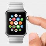 #Apple Watch : l'autonomie passerait à deux jours - Le Soir: Le Soir Apple Watch : l'autonomie passerait à deux jours Le Soir Le site Byte…