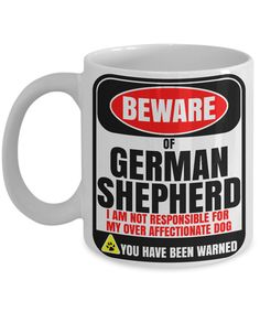 German Shepherd Gifts for dog owners Black German Shepherd Puppies, Long Haired German Shepherd, Dachshund Gifts, Funny Dachshund, Dachshunds, Gifts For Dog Owners, Dog Gifts, Alternative Names, Puppies For Sale