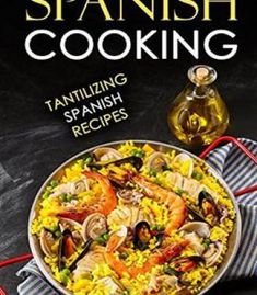 Food microbiology in human health and disease pdf cookbooks spanish cooking tantilizing spanish recipes pdf forumfinder Image collections