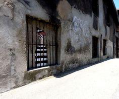 creatividads | OaKoAk: El arte de ver la calle de otra forma.