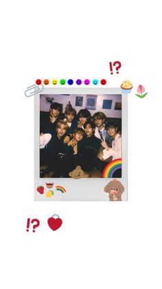 Image shared by 𝗌𝗂𝖺𝗆★T__T. Find images and videos about cute, kpop and wallpaper on We Heart It - the app to get lost in what you love. K Wallpaper, Aesthetic Iphone Wallpaper, Aesthetic Wallpapers, Lock Screen Wallpaper, Wallpapers Kpop, Baile Hip Hop, Bts Pictures, Photos, Bts Aesthetic Pictures