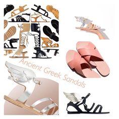 Follow on Instagram @ashleesarajones Ancient Greek Sandals @ancientgreeksandals #ancientgreeksandals #fashion #style #sandals #designer #summer @ashleesarajones #love