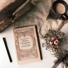 day and moonlight Tea Quotes, Pink Quotes, Tea And Books, I Love Books, Book Aesthetic, Aesthetic Photo, Eclectic Books, Vintage Quotes, Bad Kids