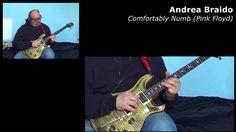 #70er,Andrea Braido,Confortably Numb,#Dillingen,El Braidus,#Hardrock #70er,pink floyd,#rock #guitar,#Rock Musik,#Sound Andrea Braido – Comfortably Numb [Pink Floyd] - http://sound.saar.city/?p=13749