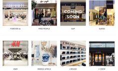 Este novo site quer mostrar o que realmente está por trás das nossas marcas preferidas