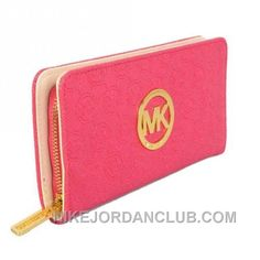 http://www.nikejordanclub.com/michael-kors-logoprint-large-pink-wallets-online-hfrdm.html MICHAEL KORS LOGO-PRINT LARGE PINK WALLETS ONLINE HFRDM Only $35.00 , Free Shipping!