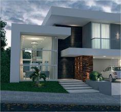 Projetos | Fernando Farinazzo Arquitetura