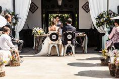 photo 9-organizacion-bodas-valencia-wedding_planner-macarena_gea-masia_poyo_zpsiiff05v6.jpg