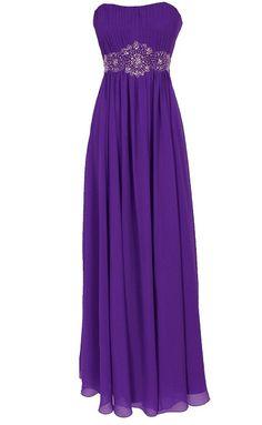 Purple+Bridesmaid+Dresses+Under+100 | Cheap long prom dresses under 100 dollars - Plus size empire gowns