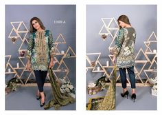 Rang Rasiya Lawn 2017 Collection For Stylish Girls, ur beautiful and elegant Digital Lawn Collection is a perfect combination of modernism and comfort. Rang Rasiya, Ur Beautiful, Pakistan Fashion, Stylish Girl, Lawn, Elegant, Girls, Collection, Classy