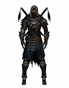 Post with 2609 votes and 145431 views. Tagged with medieval, inspiration, dnd, digital art, dungeons and dragons; Shared by D&D Inspiration Mega Dump Rogue Character, Character Art, Character Ideas, Character Concept, Fantasy Art Men, Fantasy Armor, Dnd Characters, Fantasy Characters, Rogue Dnd
