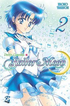 Welcome to Chittenden Central Sailor Moon Manga, Sailor Moons, Sailor V, Sailor Moon Crystal, Mercury Marine, Princess Serenity, Dark Kingdom, Naoko Takeuchi, Sailor Moon Aesthetic