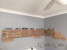 http://www.gumtree.com.au/s-ad/fitzgibbon/miscellaneous-goods/matchbox-hot-wheels-car-storage-solutions-craft-wood-mdf/1113429969 More