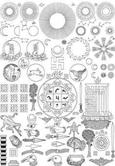 k-tattoo02-66.png (1012×1463)