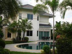 http://www.thailand-property.com/real-estate-for-sale/3-bed-villa-chonburi-pattaya-east-pattaya_54397