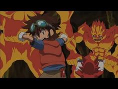 Watch SkullMeramon spring a trap on the Fusion Fighters! Tune in to Digimon Fusion Sundays at on Nicktoons! Digimon Fusion, Youtube, Anime, Art, Art Background, Kunst, Cartoon Movies, Anime Music, Performing Arts