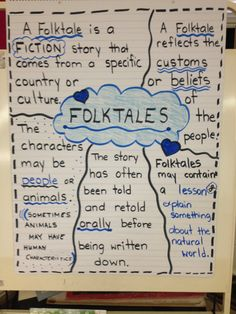 characteristics of a folktale anchor chart - Bing images Library Lessons, Reading Lessons, Reading Strategies, Reading Skills, Teaching Reading, Library Ideas, Reading Notes, Reading Tips, Reading Groups