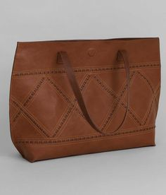 Under One Sky Reversible Purse - Women's Bags | Buckle