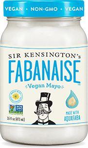 classic fabanaise