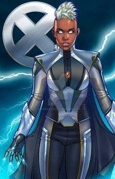Marvel Comics, Marvel Xmen, Marvel Heroes, Marvel Art, Apocalypse Costume, Xmen Apocalypse, Comic Book Characters, Marvel Characters, Comic Character
