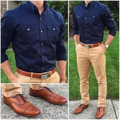 Pin by mens high fashion clothing on mens jeans mens fashion Outfits Hombre Casual, Formal Men Outfit, Men Formal, Casual Outfits For Guys, Formal Dresses For Men, Men's Outfits, Stylish Men, Men Casual, Casual Styles