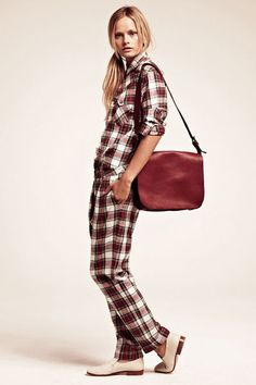 Look Pijama 3