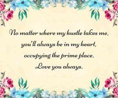 Romantic Good Morning Love Text Messages For Him [ Best Collection ] Good Morning Hubby, Good Morning Love Text, Good Morning Poems, Romantic Good Morning Messages, Good Night Love Quotes, Good Morning Beautiful Quotes, Morning Love Quotes, Beautiful Love Quotes, Romantic Love Pictures