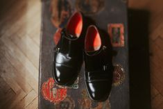 Even better Pinewood Weddings Men Dress, Dress Shoes, Groom Outfit, Oxford Shoes, Weddings, Couples, Outfits, Collection, Fashion