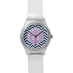 ==> reviews          	Blue & Lavender Zigzag Pattern Monogram Wristwatches           	Blue & Lavender Zigzag Pattern Monogram Wristwatches We provide you all shopping site and all informations in our go to store link. You will see low prices onDeals          	Blue & Lavender Zigzag...Cleck Hot Deals >>> http://www.zazzle.com/blue_lavender_zigzag_pattern_monogram_watch-256009304478904190?rf=238627982471231924&zbar=1&tc=terrest