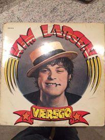 30 billeder du kun rigtig forstår, hvis du voksede op i 70'erne   Dagens.dk