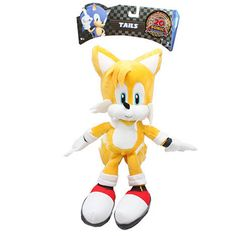 Sonic The Hedgehog Exclusive 3 Inch Action Figure Sonic