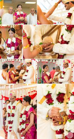 Wedding Documentary San Francisco Wedding Photographer and Videographer » Bay Area Indian Wedding Photographer and Videographer » Nita + Gaurav | Hindu Wedding at the Livermore Temple