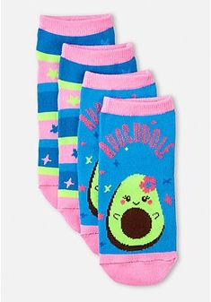 Find girls' footless tights, fleece lined tights, dance tights & more. Shop cute tights for girls at Justice! Girls Knee High Socks, Girls Socks, Baby Socks, Cute Tights, Cute Socks, Amazon Alexa Echo Dot, Portable Outdoor Shower, Gift Card Shop, Funky Socks