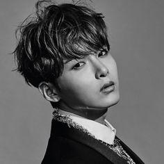 150729 Super Junior - Devil - Ryeowook