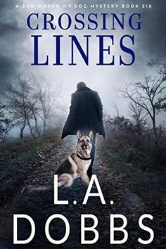 Mystery Genre, Mystery Series, Mystery Books, Book Club Books, Book 1, Books To Read, Crossing Lines, James Barnes, Best Mysteries