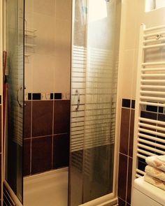 Apartman Mozzart  http://ift.tt/1PGZ7Jb