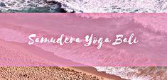 Samuderayogabali | Yoga in Bali