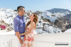 Santorini Photographer, Wedding Photographer in Santorini Santorini Honeymoon, Santorini Wedding, Santorini Greece, Santorini Photographer, Photographer Wedding, Honeymoon Photography, Wedding Photography, Things To Do In Santorini, Wedding Honeymoons